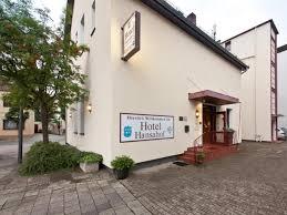 best price on novum hotel hansahof bremen in bremen reviews