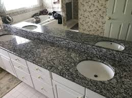 granite countertop cabinets in stock sink taps whitehaus faucets full size of granite countertop cabinets in stock sink taps whitehaus faucets how much is