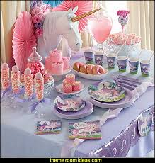 girl party themes decorating theme bedrooms maries manor party ideas