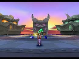 spyro the dragon user screenshot 144 for playstation gamefaqs