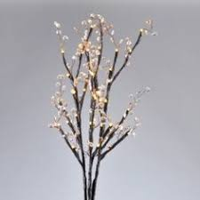 pre lit branches pre lit branches branches and products