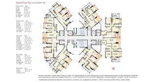Kitchen Floor Plans With Walk In Pantry 10 Floor Plans For A Kitchen The Suitable Home Design