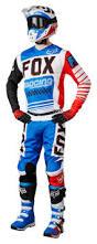 youth fox motocross gear fox racing youth 180 fiend se jersey cycle gear