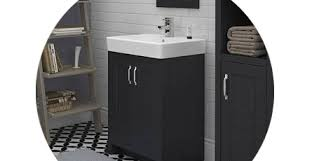 Traditional Bathroom Vanity Units Uk Traditional Vanity Units Bathroom Furniture Victorian Plumbing