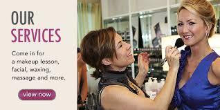 orlando makeup studio makeup classes cosmetics studio cara