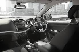 fiat freemont 2017 fiat freemont review