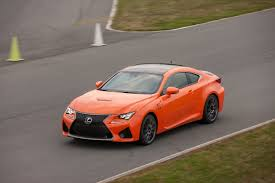 lexus rc 350 deals 2015 lexus rc f review complex