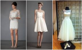 wedding dresses for less 50 wedding dresses for less than 1000 a buttercream wedding