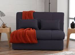 Small Armchairs Uk Small Sofas Beds Uk Centerfieldbar Com