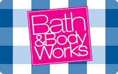 discount gift card buy bath works gift cards at a discount gift card