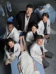 house m d cast index of link gallery uploads house cast season 2