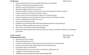 resume format for account managers salary accountsable sle resume objective account manager achievement