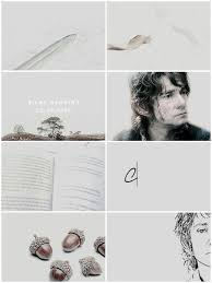 The Hobbit Kink Meme - 1084 best lotr and the hobbit images on pinterest lord of the