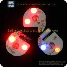 mini lights for crafts flashing led mini lights for crafts global sources