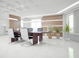 amenagement bureau agencement bureau hotelfrance24 dans aménagement bureau design