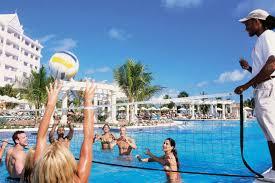 clubhotel riu ocho rios all inclusive hotel ocho rios beach
