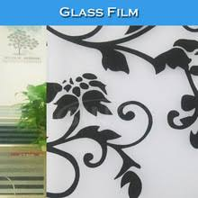 frosted glass paint promotion buy promotional frosted glass paint