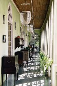 home interior design goa braganza house interior goa ethnic decor and indian architecture