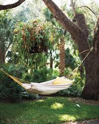 happy lazy summer the ultimate guide to diy hammocks homeyou
