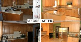 cost kitchen cabinets livesthrough new model kitchen tags kitchen remodel planner