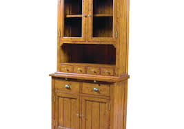 cabinet wooden buffet and hutch astounding distressed wood