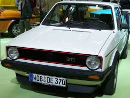 volkswagen golf 1980 vw golf i gti wittwer nl