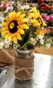 Vase Of Sunflowers Best 25 Sunflower Arrangements Ideas On Pinterest Sunflower