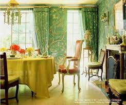 Green Dining Rooms by 246 Best Dining Rooms Images On Pinterest Dining Room Dining