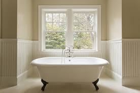 bathtub reglazing how you can refinish your tub