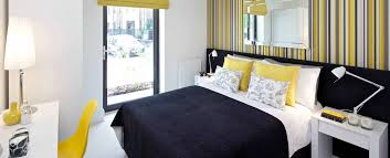 suna interior design blog showhome showcase axio bow