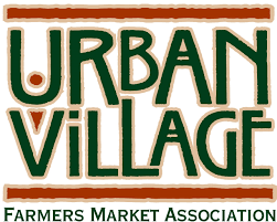 sunnyvale sat u2014 urban village farmers u0027 markets