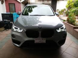 how to drive a bmw automatic car bmw automatic cars for sale in pakistan verified car ads page