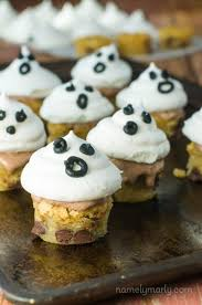 Vegan Halloween Appetizers Favorite Vegan Halloween Recipes Namely Marly