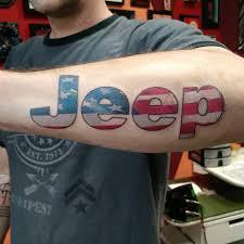 tattoos design on hand 23 flag tattoo designs ideas design trends premium psd