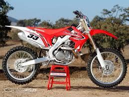 best motocross bikes top 5 best dirt bike brands in the world off road amino