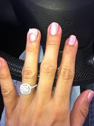 Neil Lane Wedding Rings by Extraordinary Neil Lane Bridal Rings Neil Lane Engagement Ring