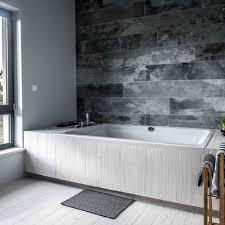 bagno o doccia idee e foto di installare o cambiare vasca da bagno o doccia per