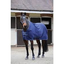 Buccas Rugs Bucas Shamrock Power Rug From Amira Equi Online Shop Delivered