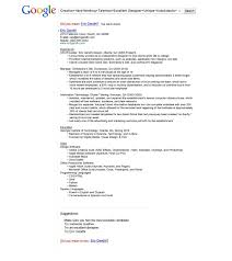 information technology resume samples personal narrative essay about vacation subjects for a