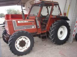 cabine per trattori usate subito impresa ditta albanese antonio usato trattore usato