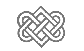 celtic knot meaning types of celtic knot