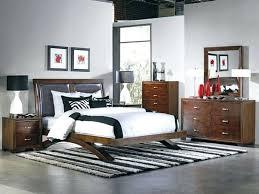 bad furniture u2013 wplace design
