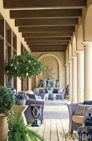 Pinterest Outdoor Rooms - 380 best mediterranean garden images on pinterest home gardens