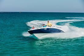 210 fsh deluxe yamaha boats
