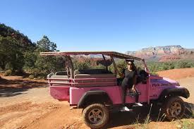 Arizona Travel Diary images Girls trip in arizona and new mexico travel agent diary jpg