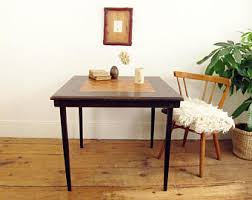 Folding Wood Card Table Pine Blanket Boxwood Coffee Tablehope Chestcountry