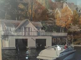 Lake Joseph Cottage Rentals by Somervilla Lake Joseph Jayne U0027s Cottages Luxury Muskoka Rentals
