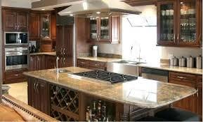 discount kitchen cabinets dallas kitchen cabinets dallas kitchen cabinet dallas whitedoves me