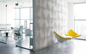 What Is Interior Design Natural Stone And Tiles Design Cesello Lithos Design