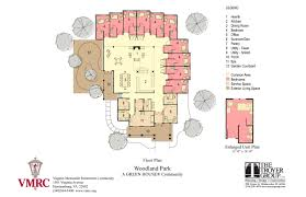 home floorplans green house designs floor plan modern as our parents age charvoo